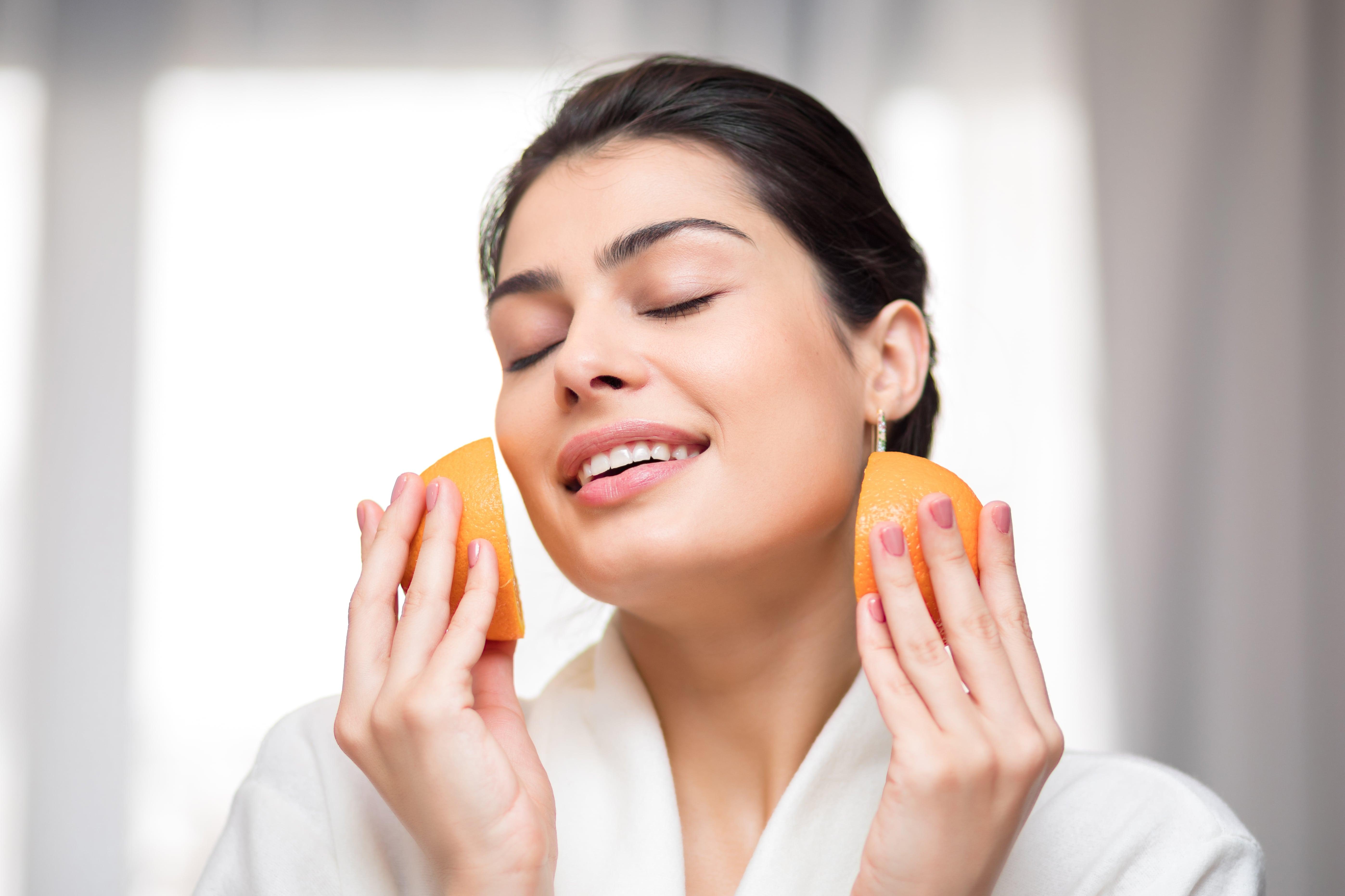 kozmeticki tretman ili savet 1-min