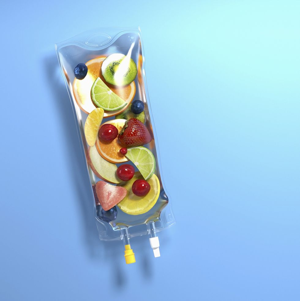 IV infuzije (2)